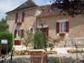 Gites en Dordogne 24 523-76