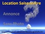 Gites en Seine-Maritime 76 529-94