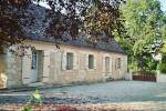 Gites en Dordogne 24 576-82