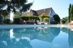 NIEVRE 58 , Vacances Tourisme et Loisirs 598-15