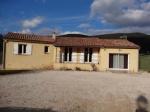 Locations saisonnières dans le Gard 30 608-12