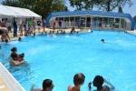 Locations saisonnières en Vendée 85 615-66