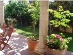 Locations saisonnières dans le Gard 30 624-40