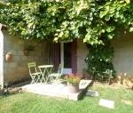 Gites en Dordogne 24 625-59
