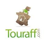 touraff