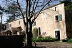 Gites dans l'Hérault 34 744-95