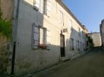 Gites dans le Lot-et-Garonne 47 762-60
