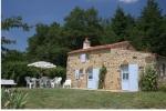 Gites en Vendée 85 796-89