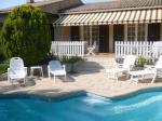Maisons, Chambres et Tables d'hôtes dans le Var 83 810-21