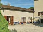 Gites en Dordogne 24 943-45
