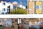 Locations saisonnières en Vendée 85 97-7