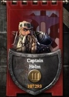 CaptainHelm