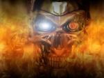 sc.Terminator