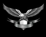 sc.Eagle Eye|M
