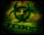 sc.Toxic*|C