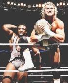 True Wrestling