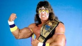 ultimatewarrior