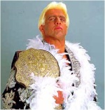 The Naitch