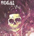 Bogal