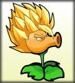 Sr.Goku