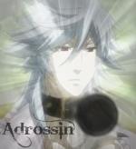 Adrossin