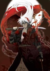 Yuuki Mephistos