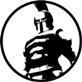 Hollowfied_Spartan