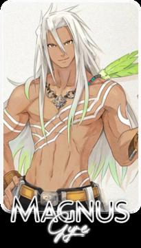 Fairy Tail RP 4635-52