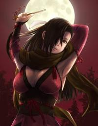 Fairy Tail RP - Sin 4970-95