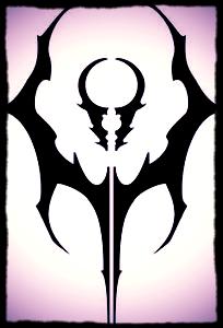 Onyx Moon