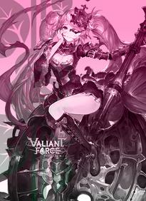 Fairy Tail RP - Era 7337-89