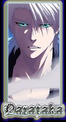 Fairy Tail RP 7592-39