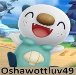 Oshawottluv49