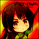 Viet-chan
