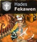 Fekawen