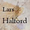 Lars Halford