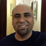 Armando Grossi