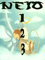 neto1234