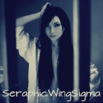SeraphicWingSigma