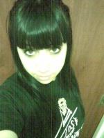 Raquel_Medina