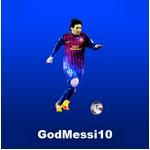 GodMessi10