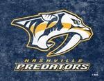DG_Predateurs