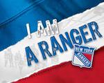 DG Rangers