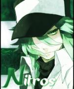 Nitros