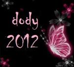 dody 2012