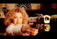 river song melody pond