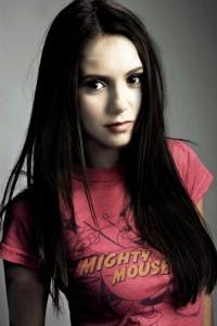 Zoe Nix
