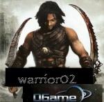 warrior02