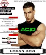 Logan Acid