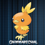 [SWES]gnmmarechal